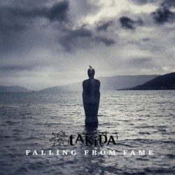 Takida - Falling from fame,...