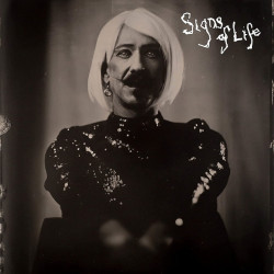 Foy Vance - Signs of life,...