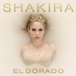 Natasha Bedingfield -...