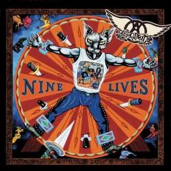 Katapult 2010 - Radosti...