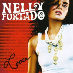Nelly Furtado - Loose, 1CD,...