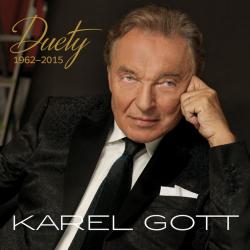 Tony Bennett & Diana Krall...
