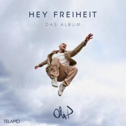 Eros Ramazzotti - Eros,...