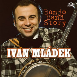 Ivan Mládek - Banjo Band...