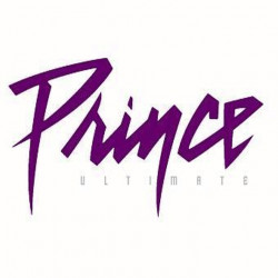 Prince - Ultimate, 2CD, 2006