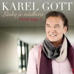 Lighthouse Family -...