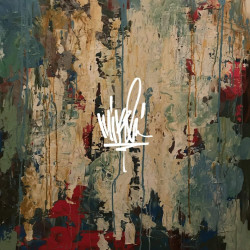 Mike Shinoda - Post...