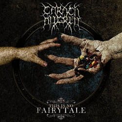 Carach Angren - This is no...