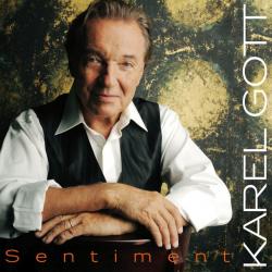Richard Müller - Čo bolo,...