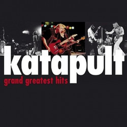 Katapult - Grand greatest...