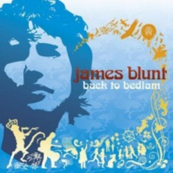 James Blunt - Back to...