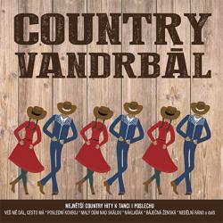 Kandace Springs - Indigo,...