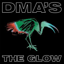 Lily Allen - Alright,...