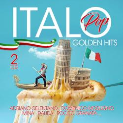 Hana Zagorová - Zlatá...