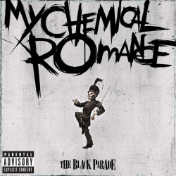 My Chemical Romance - The...