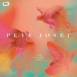 Akon - Trouble, 1CD, 2009