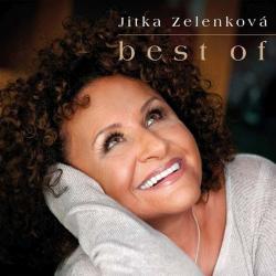 Mary J. Blige -...