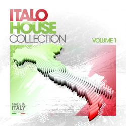 Kompilace - 100 let s...
