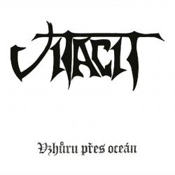 Kryštof - 25, 2CD, 2017