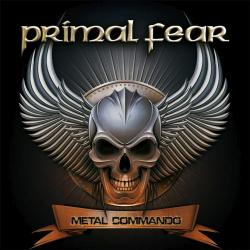 Jelen - Vlčí srdce, 1CD, 2016