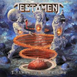 Richard Müller - 55, 1CD, 2016
