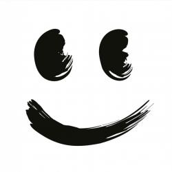 Nelly Furtado - Whoa,...