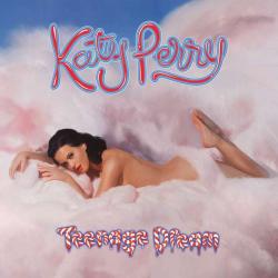 Linkin Park - Meteora, 1CD,...