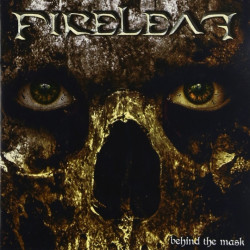 Fireleaf - Behind the mask,...