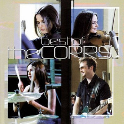 The Corrs - Best of The...