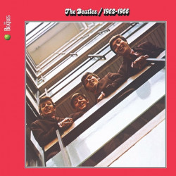 The Beatles - The Beatles...