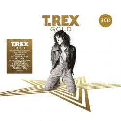 Elvis Presley - 30 1 hits,...