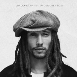 JP Cooper - Raised under...
