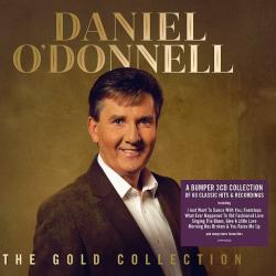 Ozzy Osbourne - The...