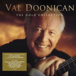 Ozzy Osbourne - Black rain,...