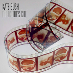 Kate Bush - Director's cut,...