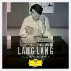 Paul McCartney - Flowers in...
