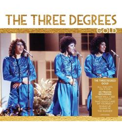 Avril Lavigne - Head above...