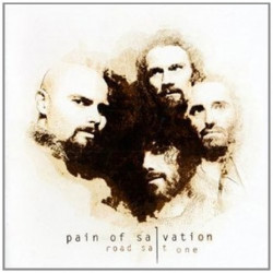 Pain Of Salvation - Road...