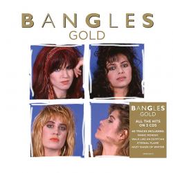Heaven Shall Burn -...