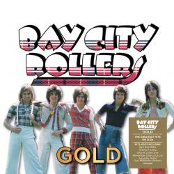 Marta Kubišová -...