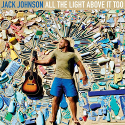 Jack Johnson - All the...