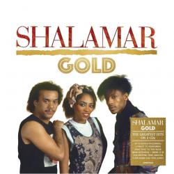 Baltimora - Tarzan boy-The...