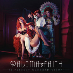 Paloma Faith - A perfect...