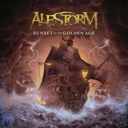 Eminem - Recovery, 1CD, 2010