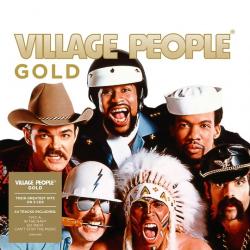 Scorpions - Comeblack, 1CD,...