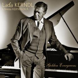 Anjulie - Anjulie, 1CD, 2010