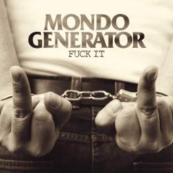 Mystic Prophecy - War...