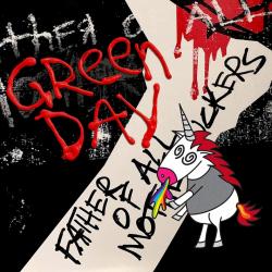 Michal Hrůza - V Rudolfinu,...