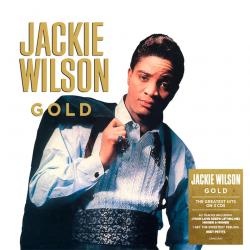 Gojira - L'enfant sauvage,...