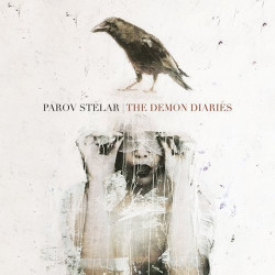 Parov Stelar - The demon...